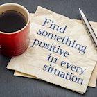 Practicing Gratitude Ways to Improve Positivity