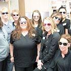 Bond Eye Associates: Keeping the Future Bright