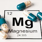 Magnesium: A Piece of the Nutrition Puzzle