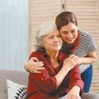 10 Warning Signs for Alzheimer's Disease and Other Dementias