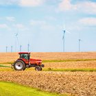 How Often Do Tractor Accidents Lead to Farm Worker Injuries?