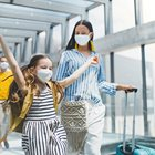 Should I Stay or Should I Go? Vacationing During a Pandemic