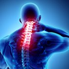 Structural Integration: Eliminating Pain by Reducing the Negative Effects of Gravity on the Body