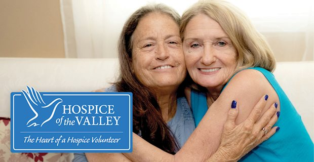 0420 Hospice of the Valley