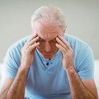 Understanding & Managing Stress