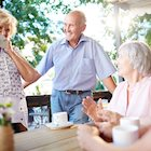 5 Benefits of Living in an Assisted Living Community