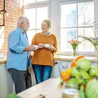 Helping You Find Trustworthy In-Home Care