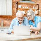 Retirement 101 — The Income