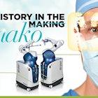 Meet Mako: