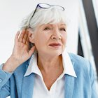 May is Better Hearing Month! — What a great time to think about your hearing health.