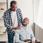 The Responsibility of Caregivers Runs Deep
