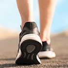 4 Reasons Walking is Powerful