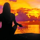 Body, Mind, & Spirit