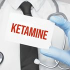 Ketamine: An Old Drug Brings Hope To Those With Chronic Mood and Pain Conditions