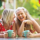 What Makes Us Laugh? The History of Laughter and Science Behind Its Medicinal Effects