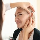 How Do I Take Care of My Hearing Aids?