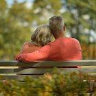 Demystifying Hospice