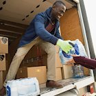 7 Ways to Help Hurricane Victims