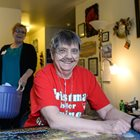 Home Helpers: Helping Seniors Stay Independent at Home
