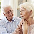 Life After a Dementia Diagnosis