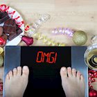 Holiday Overeating and Dietitian Tips for Quick Recovery