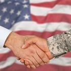 New Opportunities for Wartime Veterans