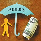 """What the Heck Is an Annuity?"""