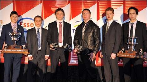 2011 telus cup awards 20170306183724 0