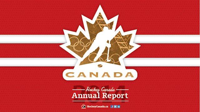 2014 annual report cover 640 e?w=640&h=360&c=3