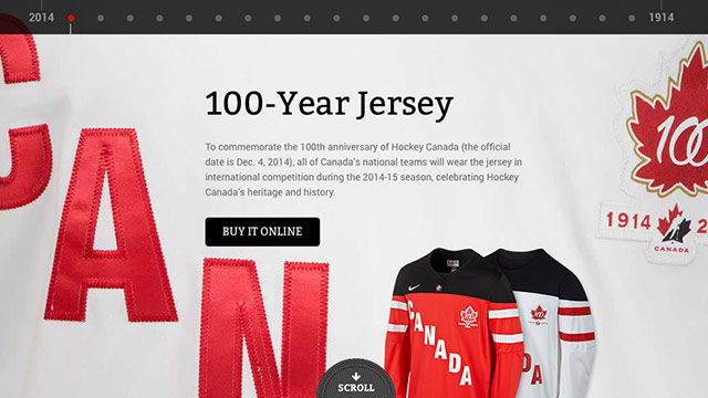 100 year jersey site 640 e?q=60
