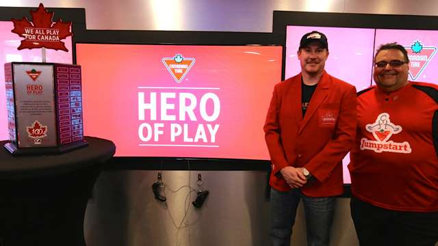 jim lawrence hero of play 640