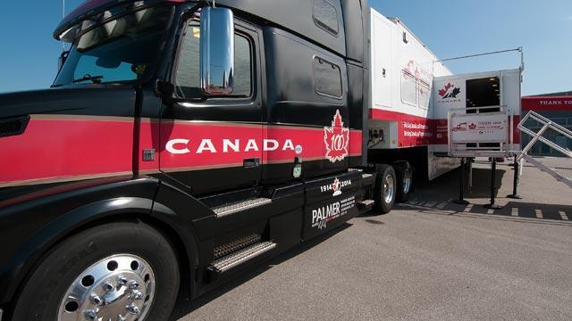 century tour big rig?q=60