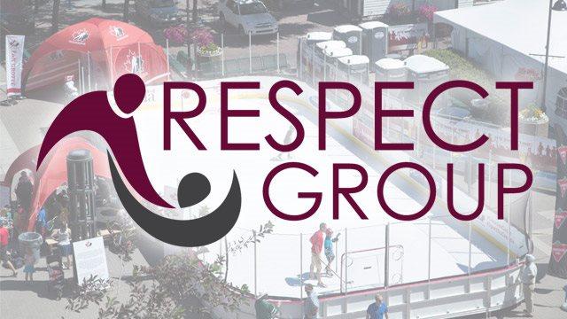 respect group century tour 640?w=640&h=360&c=3