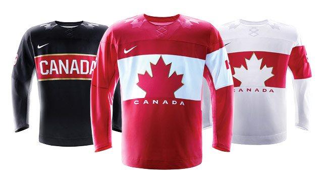 2014 olympics three jerseys 640?w=640&h=360&c=3