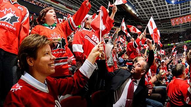 hockey canada fans 01 640