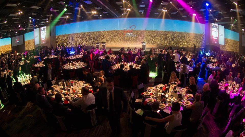 2017 hcf gala reception?q=60