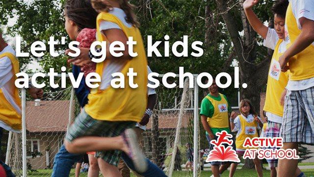 active at school 640 e?w=640&h=360&c=3