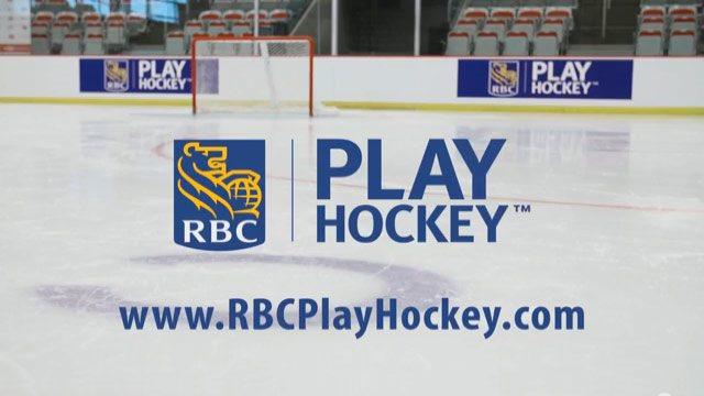rbc play hockey wordmark rink 640?w=640&h=360&c=3