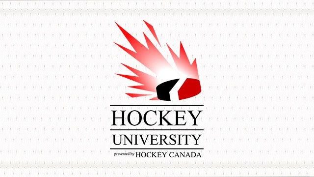 hockey university logo 640 e?w=640&h=360&c=3