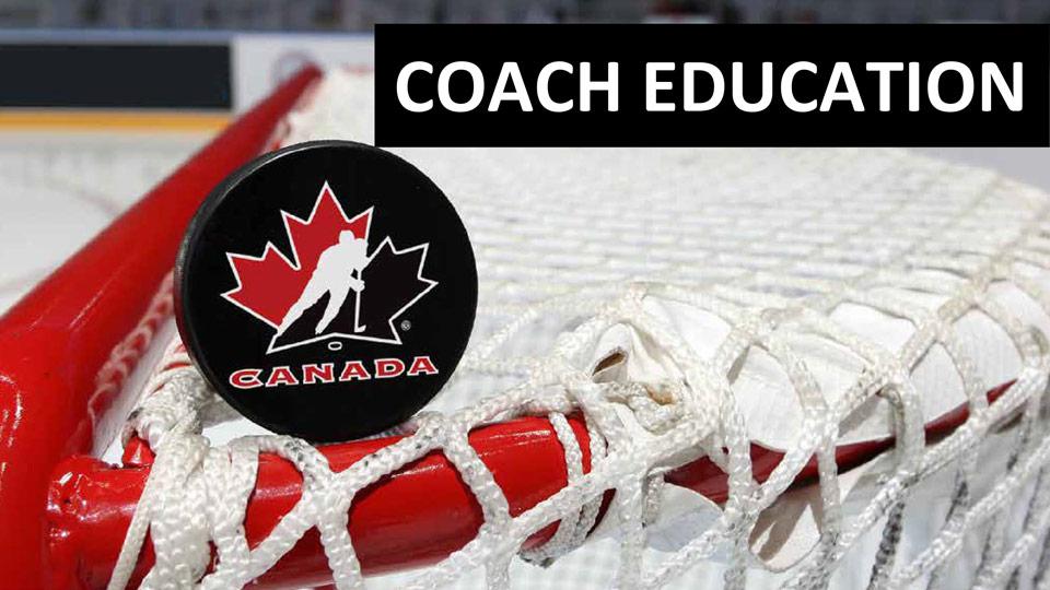 coach education e?q=60