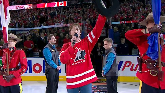 paul brandt 2012 wjc crowd salute?w=640&h=360&c=3