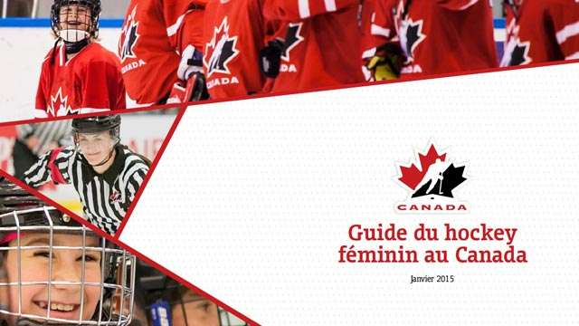 female hockey guide f