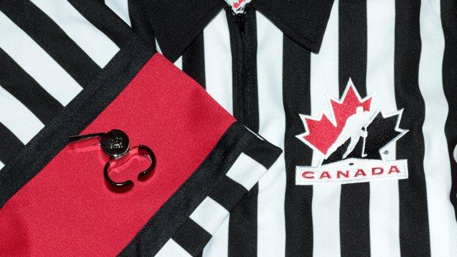 hc referee jersey whistle 640?w=640&h=360&c=3