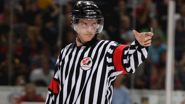 hc referee making call 640?w=640&h=360&c=3