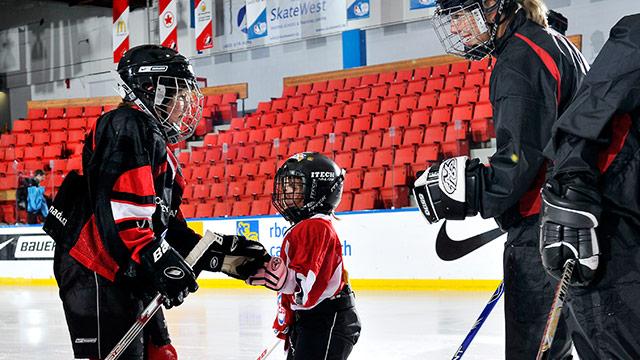 big kid little kid sportsmanship 640??w=640&h=360&q=60&c=3