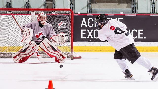 2018 hockey shooting scoring?w=640&h=360&c=3