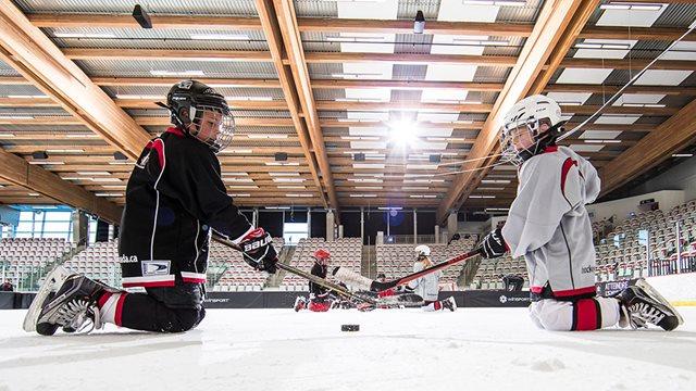 2018 hockey small games skill stations?w=640&h=360&c=3