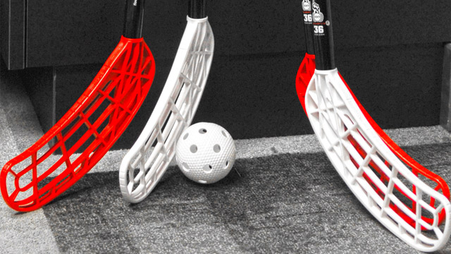 floorball stick blades ball 640??w=640&h=360&q=60&c=3