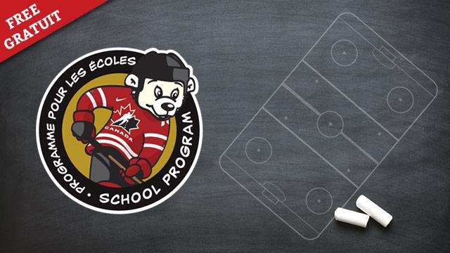 school program logo chalkboard free 640??w=640&h=360&q=60&c=3