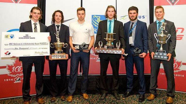 2015 rbc cup award winners 640?w=640&h=360&c=3